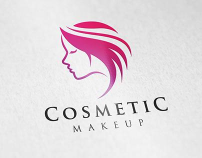 Beauty logo vol. 3