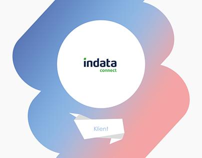 Indata Connect
