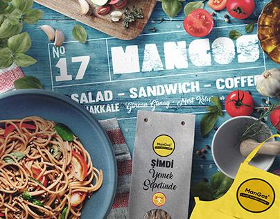 ManGos - MediaTayf