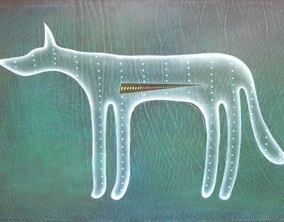 Lightdog