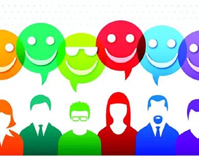Strengthening internal communication in business