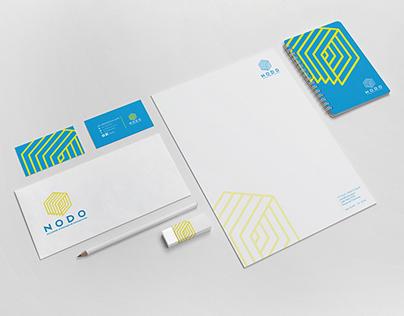 Branding NODO
