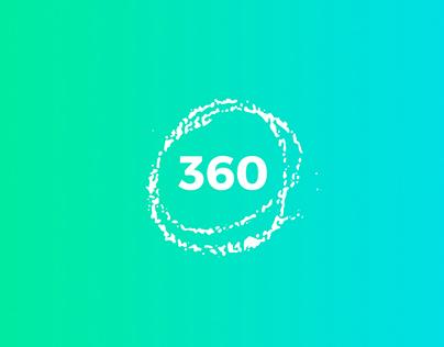 360 Comfort Concepts