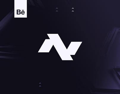 NosyyTV Rebrand Project