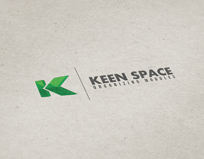 Logo Design for and Italian furniture company