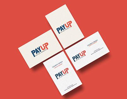 Logo Design Portfolio & Free Mock ups