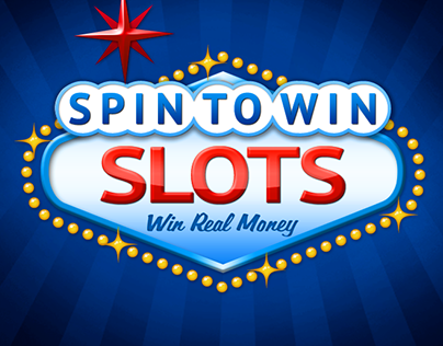 SpinToWin