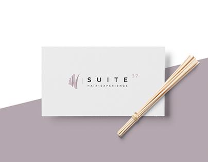 Suite 37 - Identity