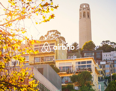 Airbnb: Great Time To Host