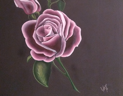 """Rosa""."