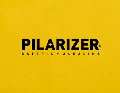 Pilarizer