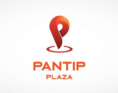ReBrand - Pantip Plaza, Bangkok, Thailand