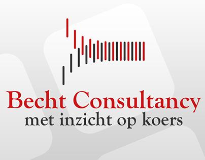 Becht Consultancy