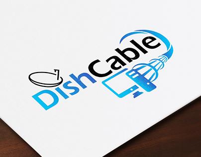Logo Design bundle