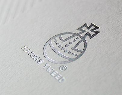 Harris Tweed Hebrides Booklet