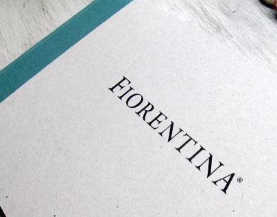 Kit Fiorentina