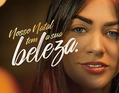 Amávia - Campanha