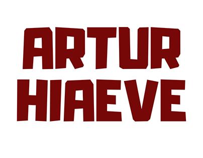 Artur Hiaeve Discusses When the MLB Will Restart the