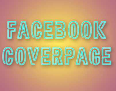CMP Facebook Cover
