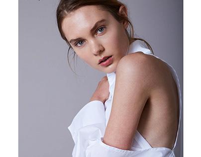 La Moda - Modelstopia
