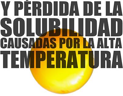 Print. Gas Natural Fenosa.