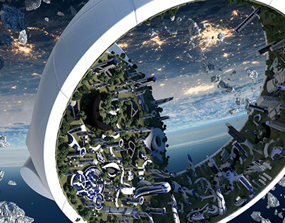 Oculus Universe