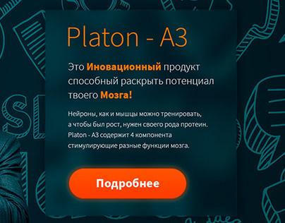 platon-a3