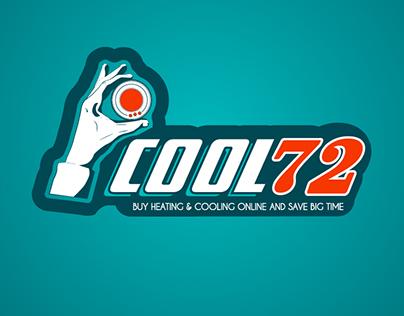 Cool 72