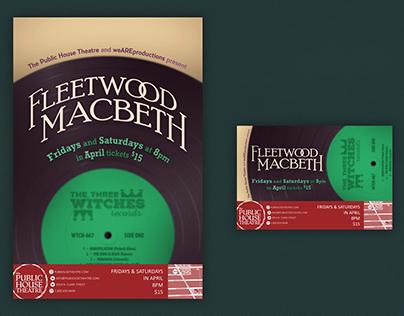 Fleetwood Macbeth