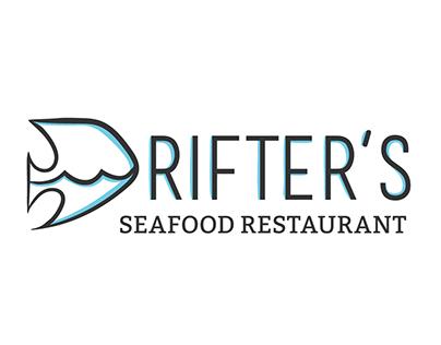 Drifter's Seafood Restaurant