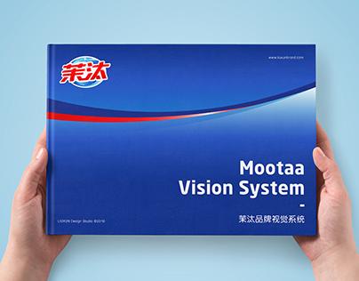 Mootaa brand vision