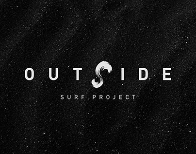 OUTSIDE SURF PROJECT