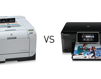 Which Printer Should You Get?
