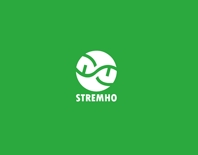 STREMHO