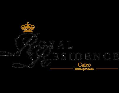 Royal Residence Cairo