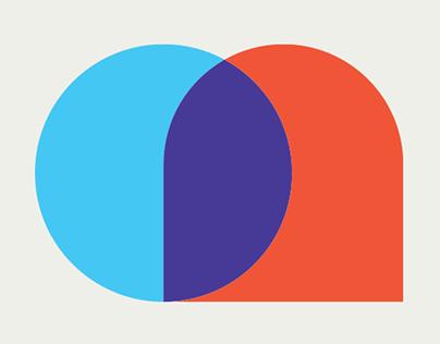 Ontario Place—Rebrand
