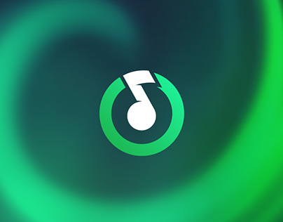 Musefide app