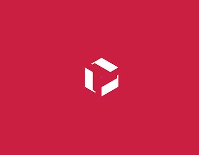 Schema Advisory - Branding Identity