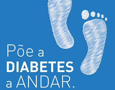 publicidade sumol um diabetes