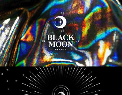 Black Moon II