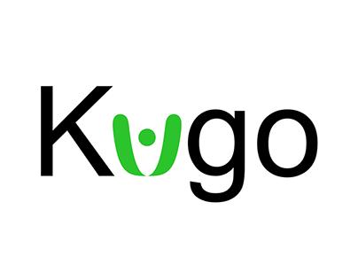 Logo design for transportation company.