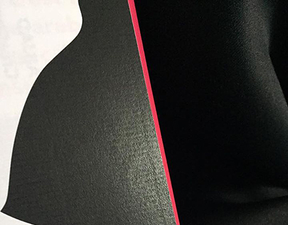Portfolio 2017 - Version Print