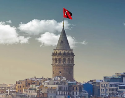 MBC-Extra Turkey