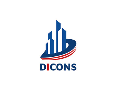 DICONS