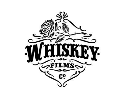 WHISKEY FILMS VOL. 1