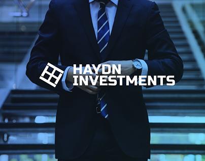 Haydn Investments