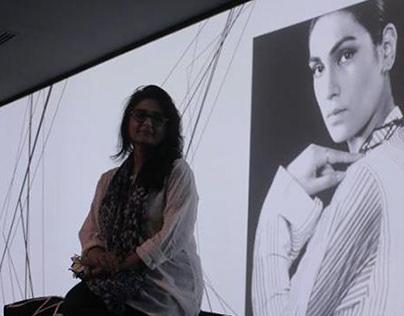 Video Art Direction| Khaadi | Ammara Khan