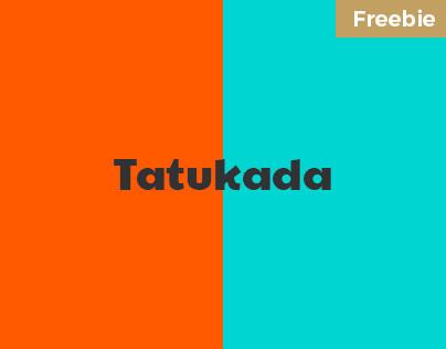 Tatukada