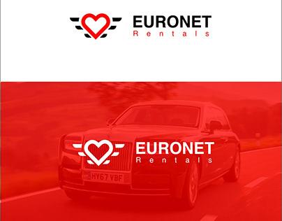 Euronet Rentals