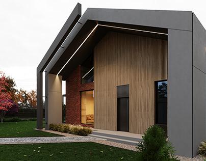 House LSK